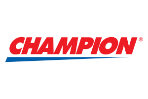 Champion Compressor Service & Repair