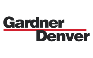 Gardner Denver Compressor Service & Repair