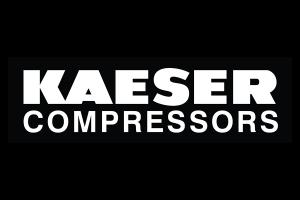 Kaeser Compressor Service & Repair