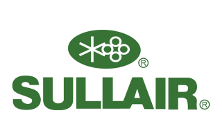 Sullair Compressor Service & Repair
