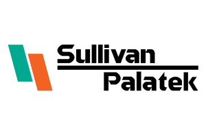 Sullivan Palatek Compressor Service & Repair