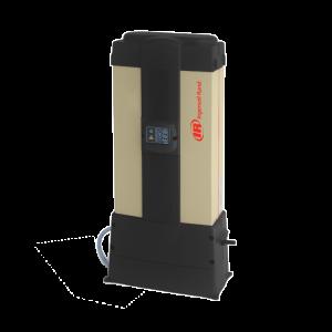 Ingersoll Rand Modular Desiccant Dryer