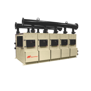 Ingersoll Rand Large Capacity Dryers
